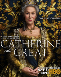 catherine_the_great_2019 movie cover