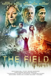 the_field_2019 movie cover