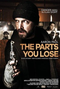 the_parts_you_lose movie cover