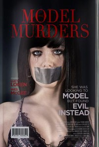 a_model_kidnapping movie cover
