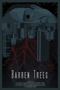 barren_trees movie cover