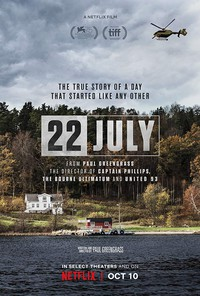 22_july movie cover
