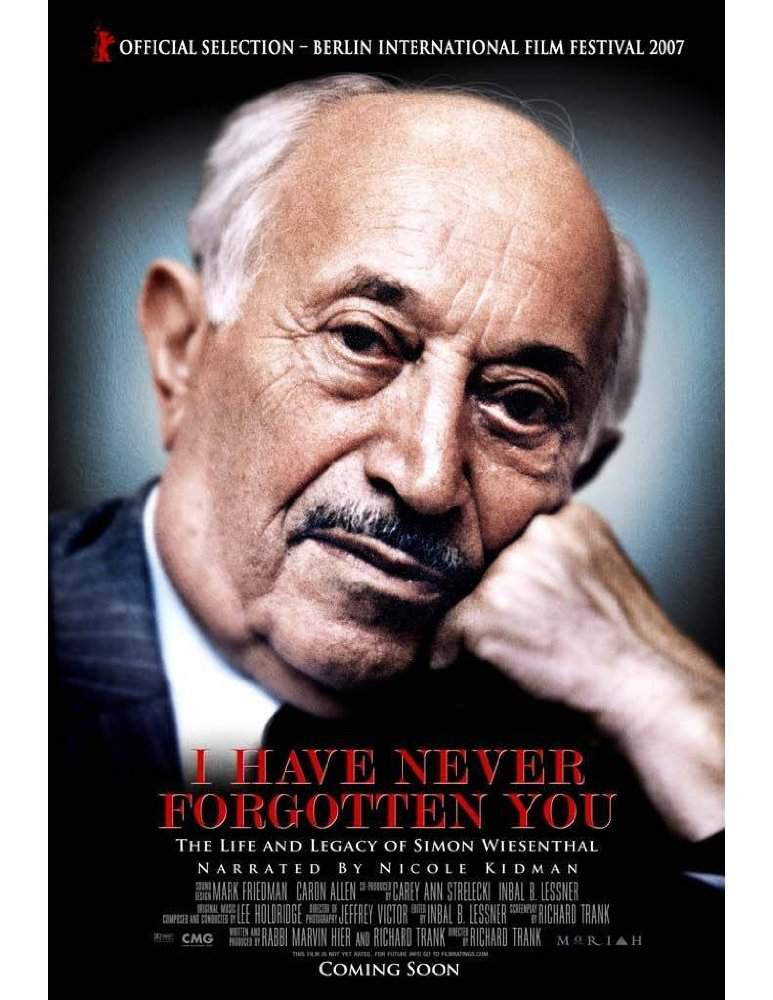 download i have never forgotten you the life amp legacy of
