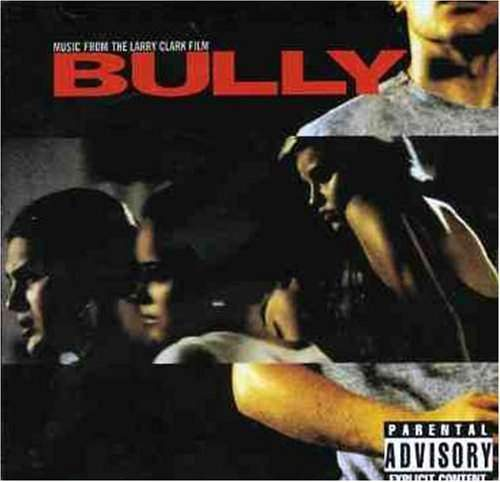 bully a true story of high 41 crazy lifetime movies that are actually based on true stories  to get a  story about a bunch of high school girls purposefully pulling a juno  a bullying  story with a freedom of speech twist, this movie follows the case of.