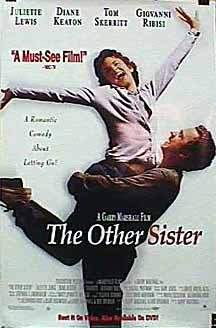 An analysis of the film the other sister