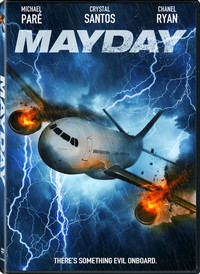 mayday_2019_1 movie cover