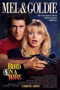 bird_on_a_wire movie cover