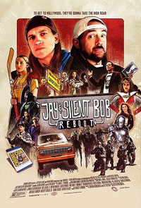 jay_and_silent_bob_reboot movie cover