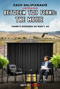 between_two_ferns_the_movie movie cover