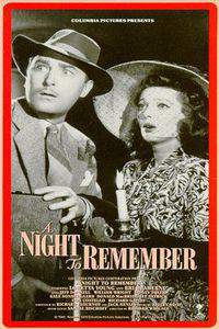 a_night_to_remember_70 movie cover