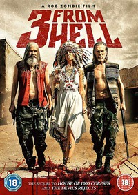 3_from_hell movie cover