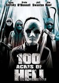 100_acres_of_hell movie cover