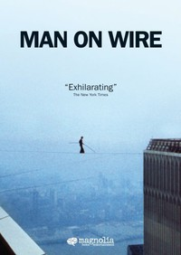 man_on_wire movie cover