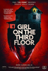 girl_on_the_third_floor movie cover