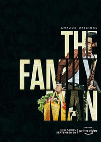 the_family_man_2019 movie cover