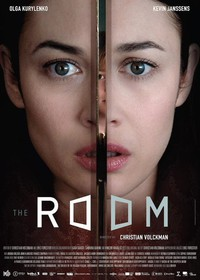 the_room_2019 movie cover