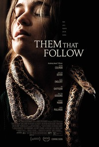 them_that_follow movie cover