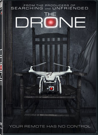 the_drone movie cover