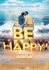 be_happy_the_musical_shake_it_baby movie cover