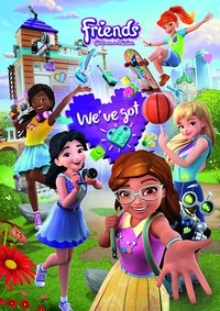 lego_friends_girls_on_a_mission movie cover