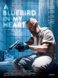 a_bluebird_in_my_heart movie cover