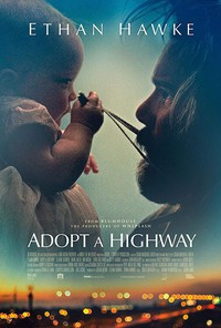 adopt_a_highway movie cover