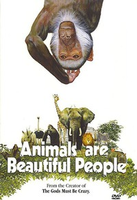 300 Full Movie >> Watch Animals Are Beautiful People 1974 full movie online ...