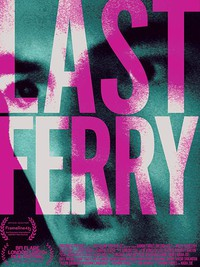 last_ferry movie cover