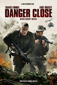 danger_close_the_battle_of_long_tan movie cover