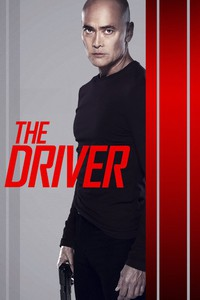 the_driver_2019 movie cover
