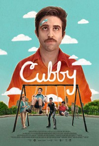 cubby movie cover