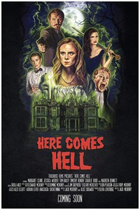 here_comes_hell movie cover