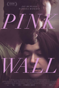 pink_wall movie cover