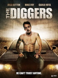 the_diggers movie cover