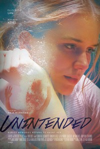 unintended movie cover