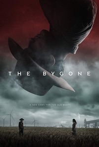 the_bygone movie cover