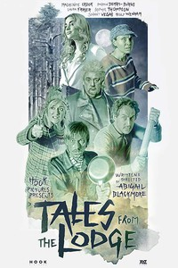 tales_from_the_lodge movie cover
