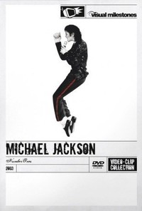 michael_jackson_number_ones movie cover