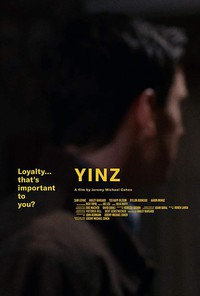 yinz movie cover