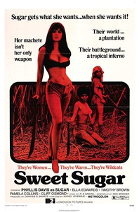 captive_women_3_sweet_sugar_chaingang_girls_she_devils_in_chains_hellfire_on_ice movie cover