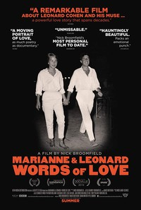 marianne_leonard_words_of_love movie cover