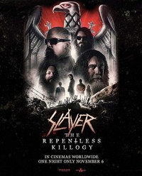 slayer_the_repentless_killogy movie cover