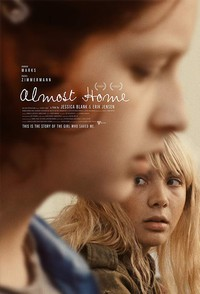almost_home_2019 movie cover