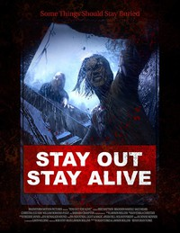 stay_out_stay_alive movie cover