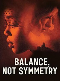 balance_not_symmetry movie cover