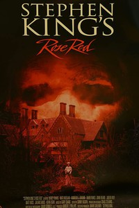 rose_red movie cover