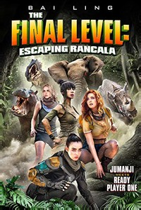 the_final_level_escaping_rancala movie cover
