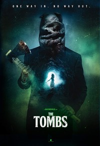 the_tombs_2019 movie cover