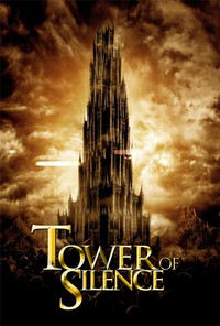 tower_of_silence movie cover