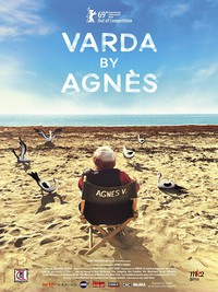varda_by_agna_s movie cover